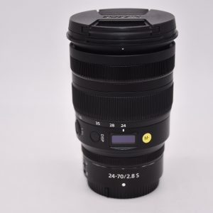 24-70mm-20012217 - DSC_0012-min