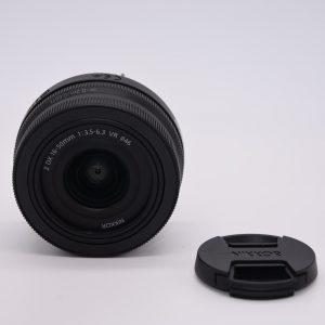 NIKKOR-Z-DX-16-50mm-f3.5-6.3VR - DSC_0007-min