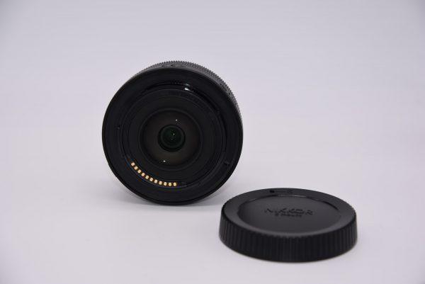 NIKKOR-Z-DX-16-50mm-f3.5-6.3VR - DSC_0008-min
