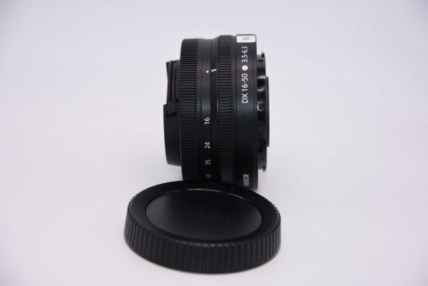 NIKKOR-Z-DX-16-50mm-f3.5-6.3VR - DSC_0009-min