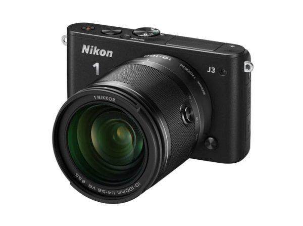 Nikon-1-system - 10-100-2