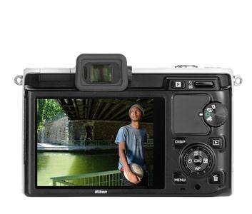 Nikon-1-system - V1-2