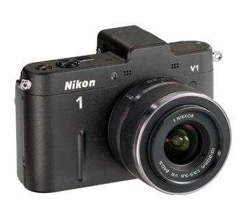 Nikon-1-system - V1-3