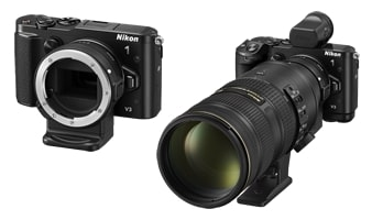 Nikon-1-system - img_01