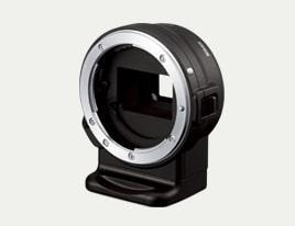 Nikon-1-system - product_01