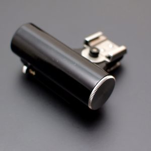 Illuminator - Rangefinder-Illuminator-1