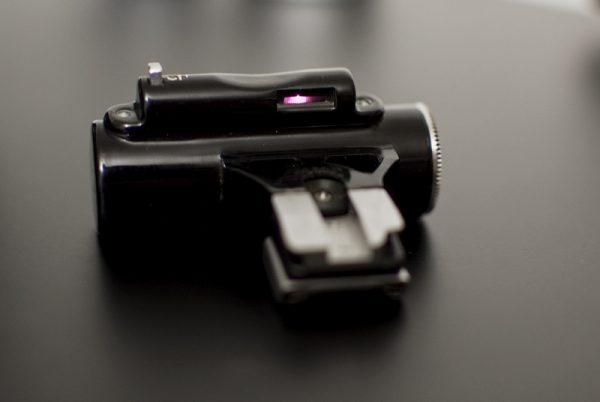 Illuminator - Rangefinder-Illuminator-3