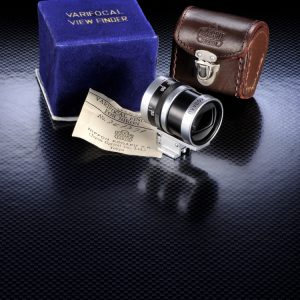 Secondhand-rangefinder-accessories - Varifocal-Finder-001__1590582724_82.33.148.242