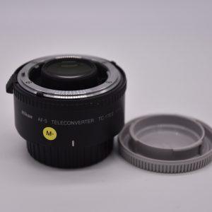tc-17II-15-12 - DSC_0001-min