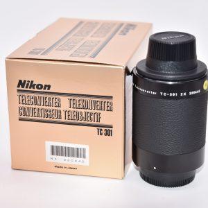 tc-301-220445 - DSC_0016-min