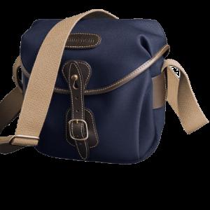 Billingham Bags & Straps