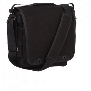 Think Tank Camera Bags & Accessories