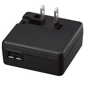 Chargers - nikon_charging_ac_adapter_eh_73p-original-1