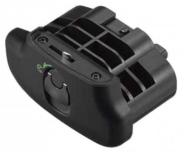 Nikon-Accessories - BL-5