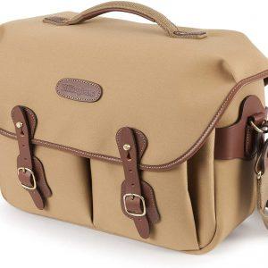 hadley-one-camera-laptop-bag - 81vFTl-PpnL._AC_SL1500_