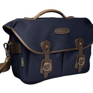 hadley-one-camera-laptop-bag - Hadley_One_Navy_2000px_4_3R_10p_White_4000x.progressive-1