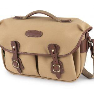 hadley-pro-2020-camera-bag - Billingham_Hadley_Pro_2020_FRONT_-_Khaki_Canvas_Tan_Leather_4000x.progressive