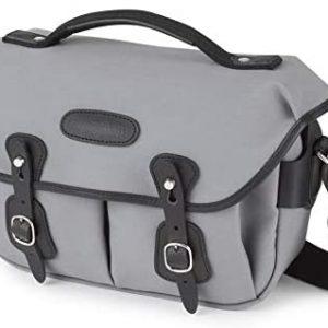 hadley-small-pro-camera-bag - 4107p60e0FL._AC_