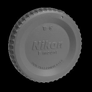 body-caps - nikon_bf-3b_front_lens_cap-original