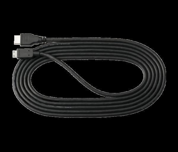 cables - HC-E1