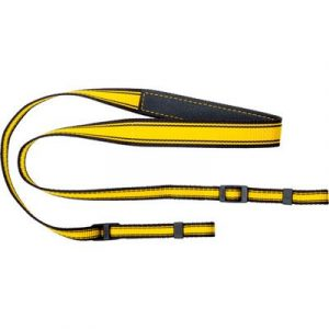 camera-straps - AN-4Y-Yellow-1