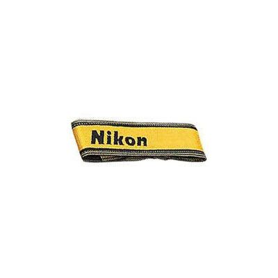 camera-straps - AN-4Y-Yellow-2