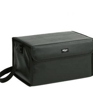 cases - 4903_SS-MS1-Close-Up-Speedlight-Kit-Case_front