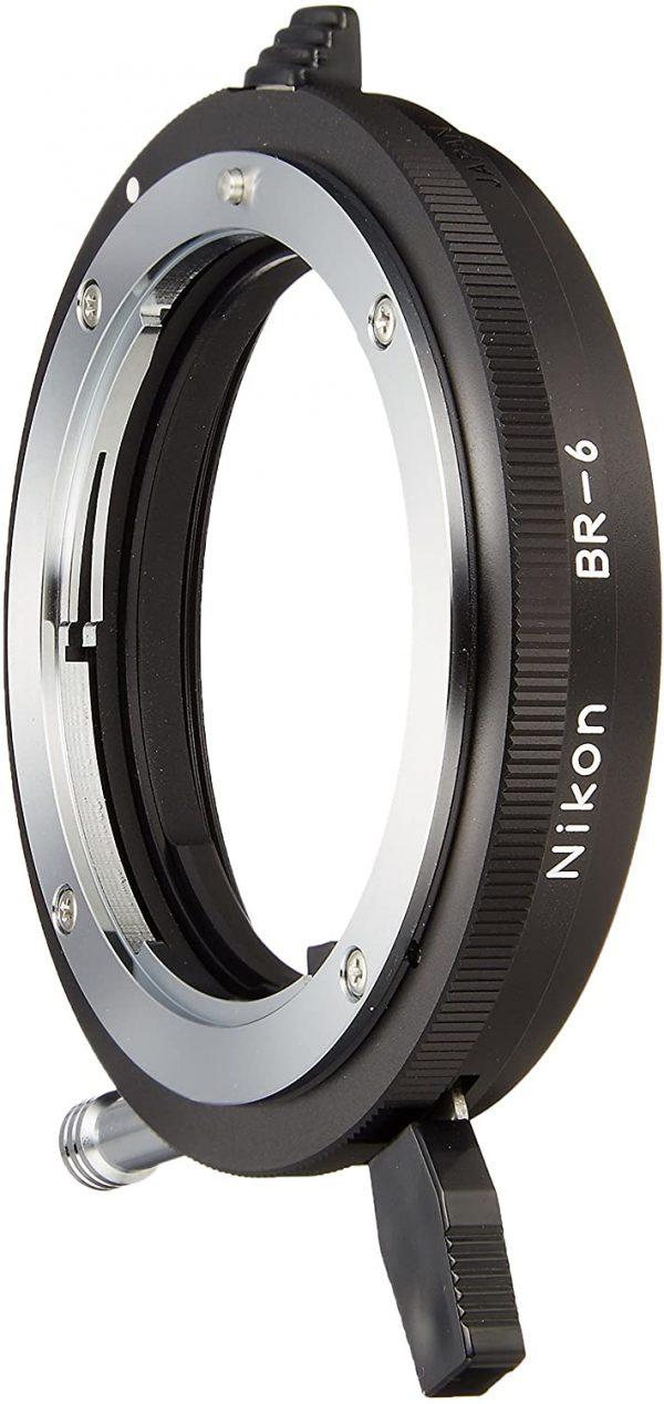 close-up-equipment - BR-6-1