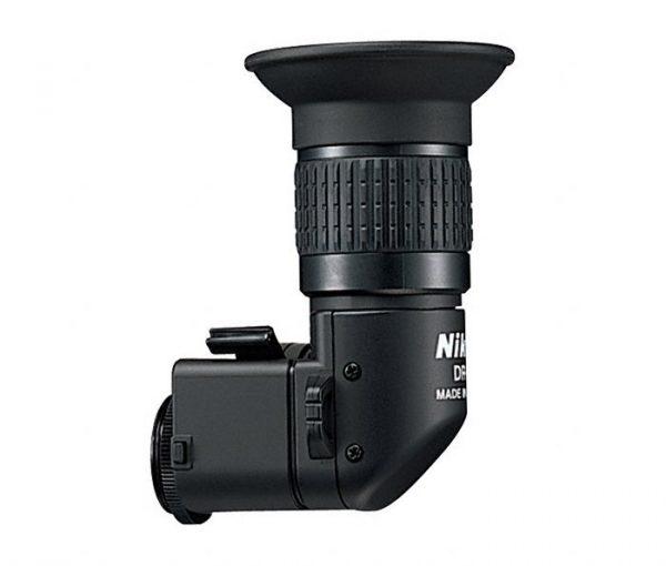 close-up-equipment - DR-5