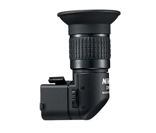 close-up-equipment - DR-6