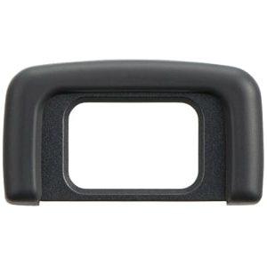 eyepieces - DK-25