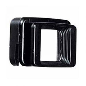 eyepieces - Nikon-DK-20C