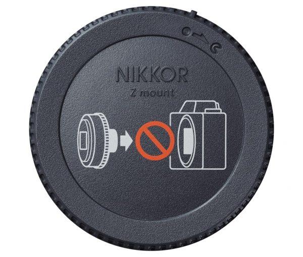 lens-caps - BF-N2-original