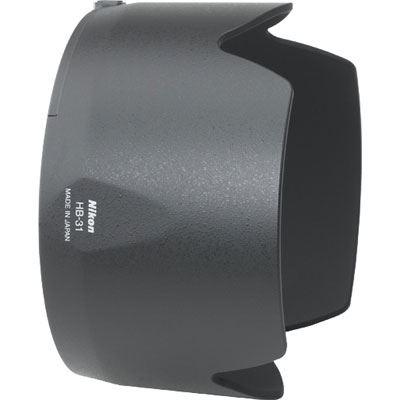 lens-hoods - HB-31
