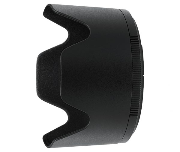 lens-hoods - Webp.net-resizeimage