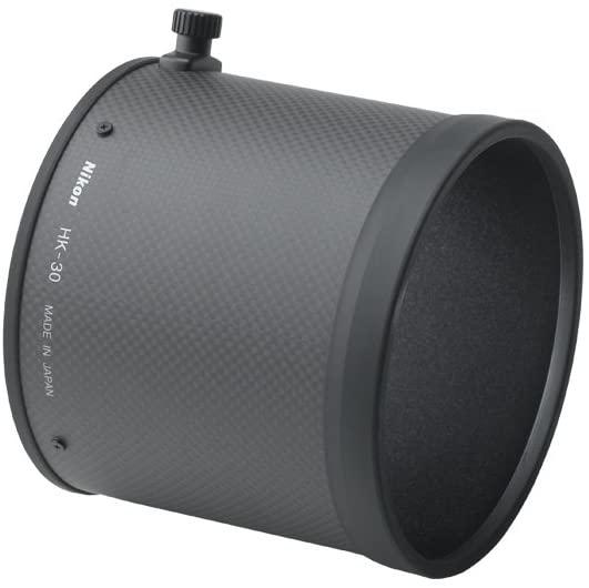 lens-hoods - HK-30