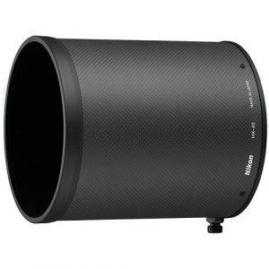 lens-hoods - HK-40