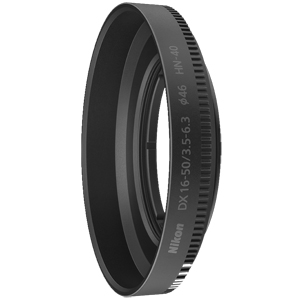 lens-hoods - nikon-hn-40-hood-main