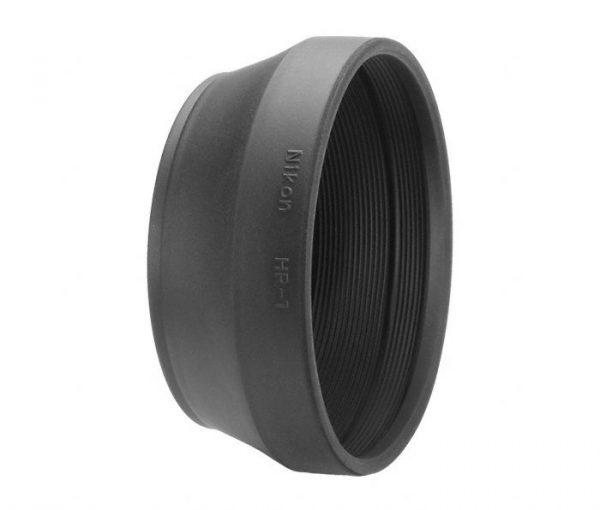 lens-hoods - HR-1-Lens-Hood