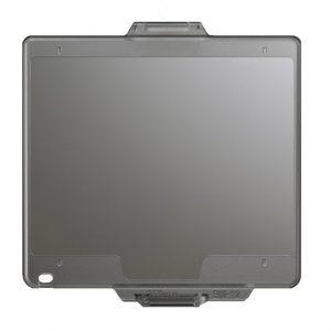 monitor-covers - BM-12