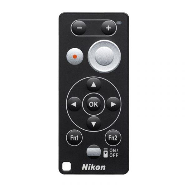 Nikon-Accessories - nikon_ml-l7_bluetooth_remote_control_vaj57201