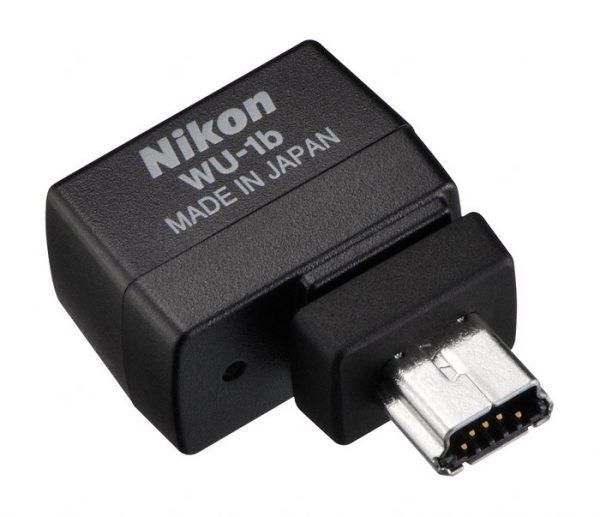 remote-control - 3279309359