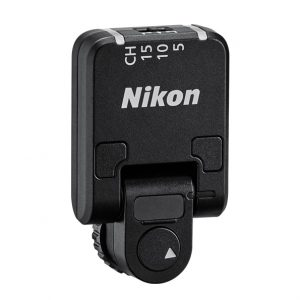 remote-control - 4238-WR-R11a-Remote-Controller-front