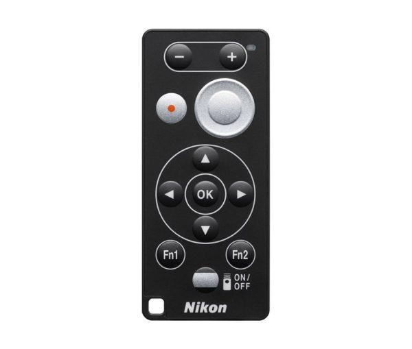 remote-control - nikon_coolpix_accessories_ml-l7_original-original