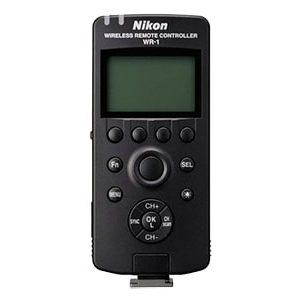 remote-control - nikon_wireless_remote_controller_wr-1_353-original