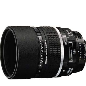 af-nikkor-lenses - 2709851217