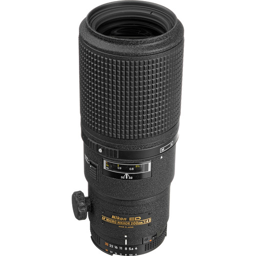 af-nikkor-lenses - 200mm-f4D-Micro-new-3