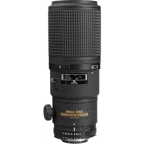 af-nikkor-lenses - 200mm-f4D-Micro-new