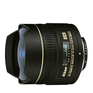 as-s-&-af-p-dx-silentwave-lenses - 10_5-DX