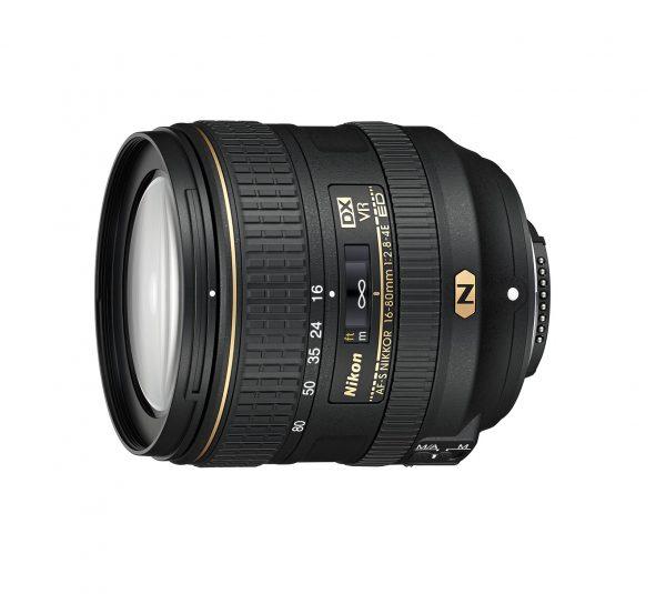 as-s-&-af-p-dx-silentwave-lenses - 16_80E